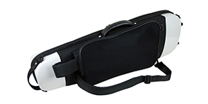 Ultra Lightweight & Multi-Function Violin Case