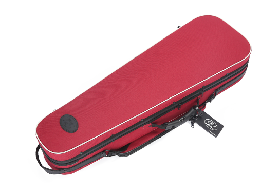 NiteFlash SuperLite Violin Case