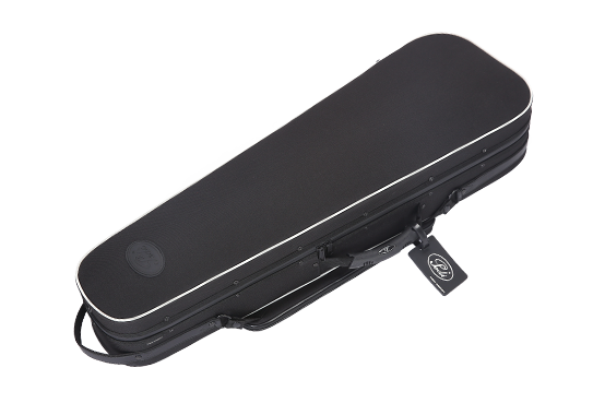 P100 NiteFlash SuperLite Violin Case
